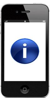 informacion-apps
