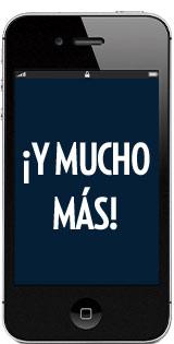 mucho_mas